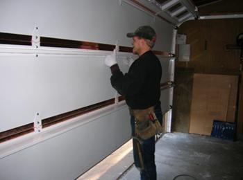 How To Market Your Garage Door Business