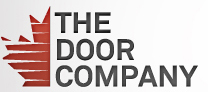 The Door Company company