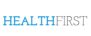 Health First Wellness
