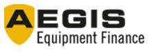 Aegis Equipment