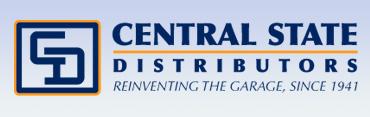central distributors