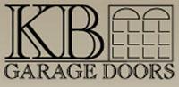 KB Garage