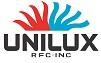 UNILUX RFC Inc
