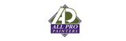All Pro Painters Ottawa