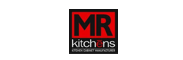 MR Kitchen Cabinets