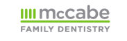 dentist kingston ontario