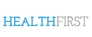 Health First Wellness