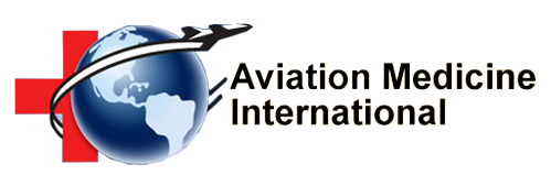 Aviation Medicine International
