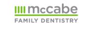dentist kingston ontario