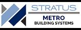 Stratus Metro Building Systems