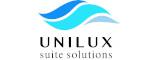 Unilux Suite Solutions